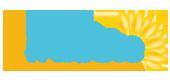 Logo Girasole